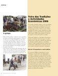 Nº 5 - Junho 2006 (3592 Kb) - Câmara Municipal de Pinhel - Page 6