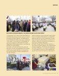 Nº 5 - Junho 2006 (3592 Kb) - Câmara Municipal de Pinhel - Page 7