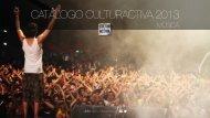 COOP Ficha Portada Dossier Musica 2013 copy - Culturactiva