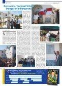 Setembro - Jornal o Correio da Linha - Page 2