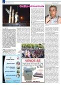 Setembro - Jornal o Correio da Linha - Page 4