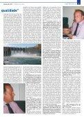 Setembro - Jornal o Correio da Linha - Page 7