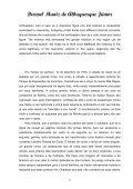 Durval Muniz de Albuquerque Júnior - cchla - Page 2