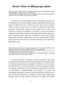 Durval Muniz de Albuquerque Júnior - cchla - Page 5