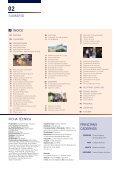 Agosto-Outubro 08 - Grupo Desportivo e Cultural dos Empregados ... - Page 4