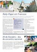 Agosto-Outubro 08 - Grupo Desportivo e Cultural dos Empregados ... - Page 7