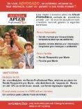 Artigo - Quipus.com.br - Page 2