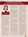 Artigo - Quipus.com.br - Page 4