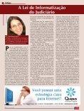 Artigo - Quipus.com.br - Page 6