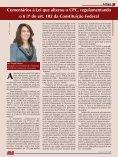 Artigo - Quipus.com.br - Page 7
