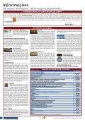 Circuitos regulares - Lusanova Tours - Page 2