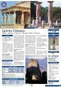 Circuitos regulares - Lusanova Tours - Page 5