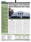 5 - Câmara dos Deputados - Page 2