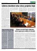 5 - Câmara dos Deputados - Page 3