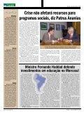 5 - Câmara dos Deputados - Page 4