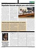 5 - Câmara dos Deputados - Page 5