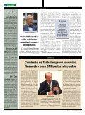 5 - Câmara dos Deputados - Page 6