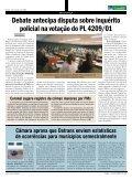 5 - Câmara dos Deputados - Page 7