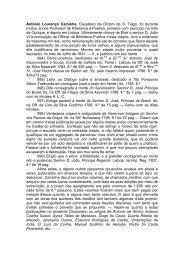 Biobibliografia - Hemeroteca Digital