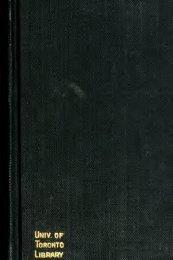 Zeitschrift für deutsches Altertum und deutsche Literatur