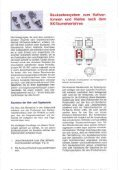 IPHERIEGERÄTE - Bodmer Küsnacht AG - Page 2