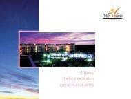 brochure temp - Hotel Villa Valeria