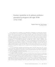 17.Rogelio PonceRomeo[365-376] - Universidade do Porto