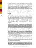 Download PDF - AgriCultures Network - Page 3