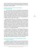 Download PDF - AgriCultures Network - Page 4