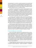 Download PDF - AgriCultures Network - Page 5