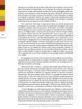 Download PDF - AgriCultures Network - Page 7