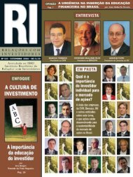 Download do PDF completo - Revista RI