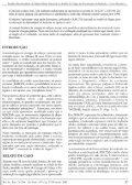 Retalho Musculocutâneo de Peitoral Maior Associado ao ... - RBCP - Page 2