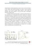 Trabalho cesariana em vacas - Page 4
