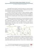 Trabalho cesariana em vacas - Page 5