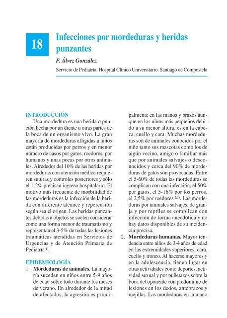 infección no evidente epidemiología de la diabetes