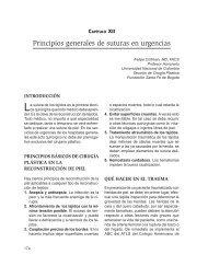 Principios generales de suturas en urgencias.pdf