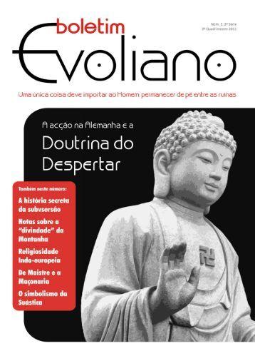 Descarregar - Boletim Evoliano