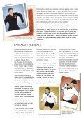 A utilização deste artigo é exclusiva para fins educacionais. - ESPM - Page 2