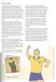 A utilização deste artigo é exclusiva para fins educacionais. - ESPM - Page 3