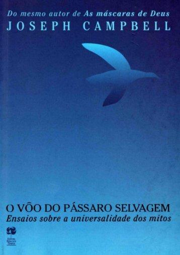Campbell - Leandro Marshall