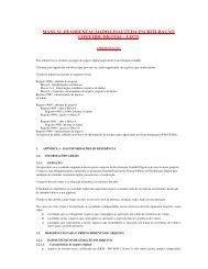 manual de orientação do leiaute da escrituração contábil digital – lecd