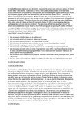 A BÍBLIA SATÂNICA - Page 4