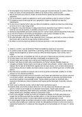 A BÍBLIA SATÂNICA - Page 5