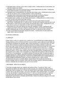 A BÍBLIA SATÂNICA - Page 7