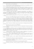 OS BRUZUNDANGAS - Aprende Brasil - Page 7