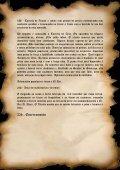 Programa - Page 4
