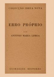 REVISTA BRASILEIRA 70 - Academia Brasileira de Letras
