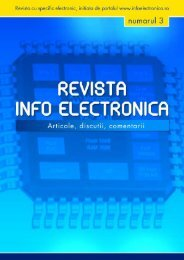 Info Electronica 3