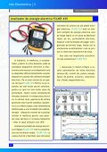 Info Electronica 3 - Page 4